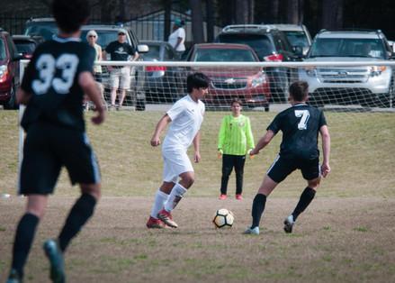 Soccer_20190330_3751.jpg