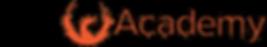 Pre_Academy_logo-2.png