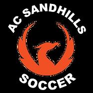 _2018 ACS logo_3c_SOCCER.png