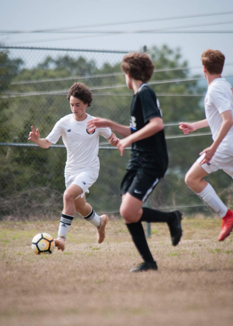 Soccer_20190330_3952.jpg
