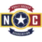 NCASA_Logo_Square_small.png