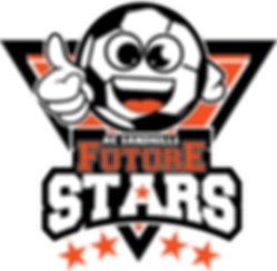 ACS Future Stars logo 2018.png