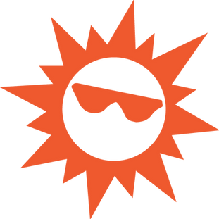 sun logo o.png