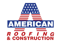 american roofing Logo.png