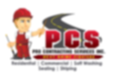 ProContractingServicesInc_logo.PNG