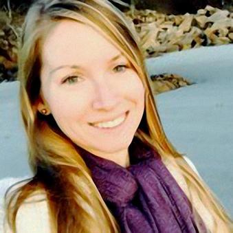 Erin Shoudy Meyer - Public Relations & Social Media