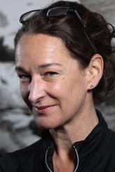 Sheila Gallagher - Multimedia Artist