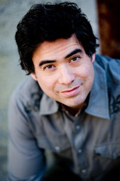 Kenji Bunch - Composer