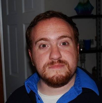 Evan Tucker - Composer