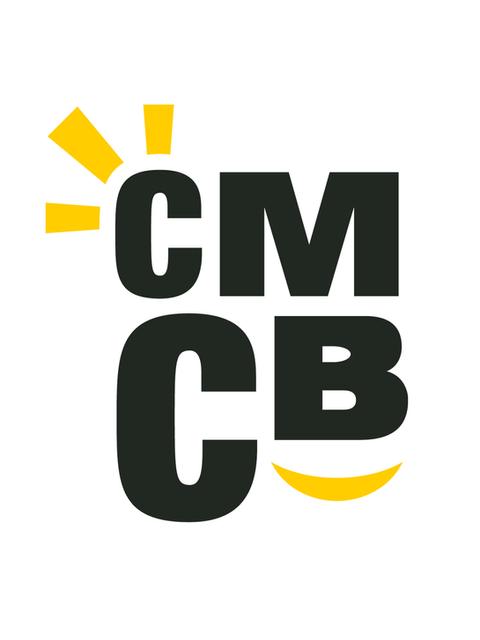 Community Music Center Boston