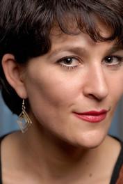 Vanessa Lann - Composer