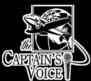 Voice over, narrator, voice actor