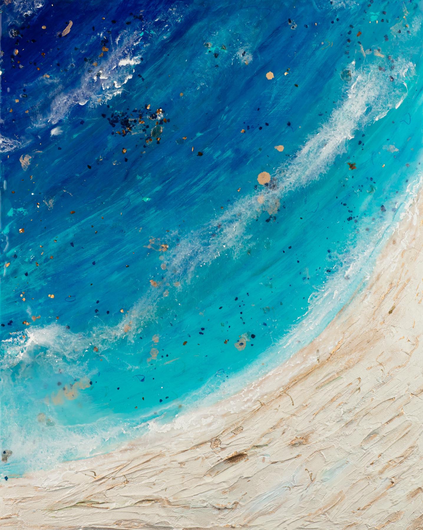 Beach Dream'n 2