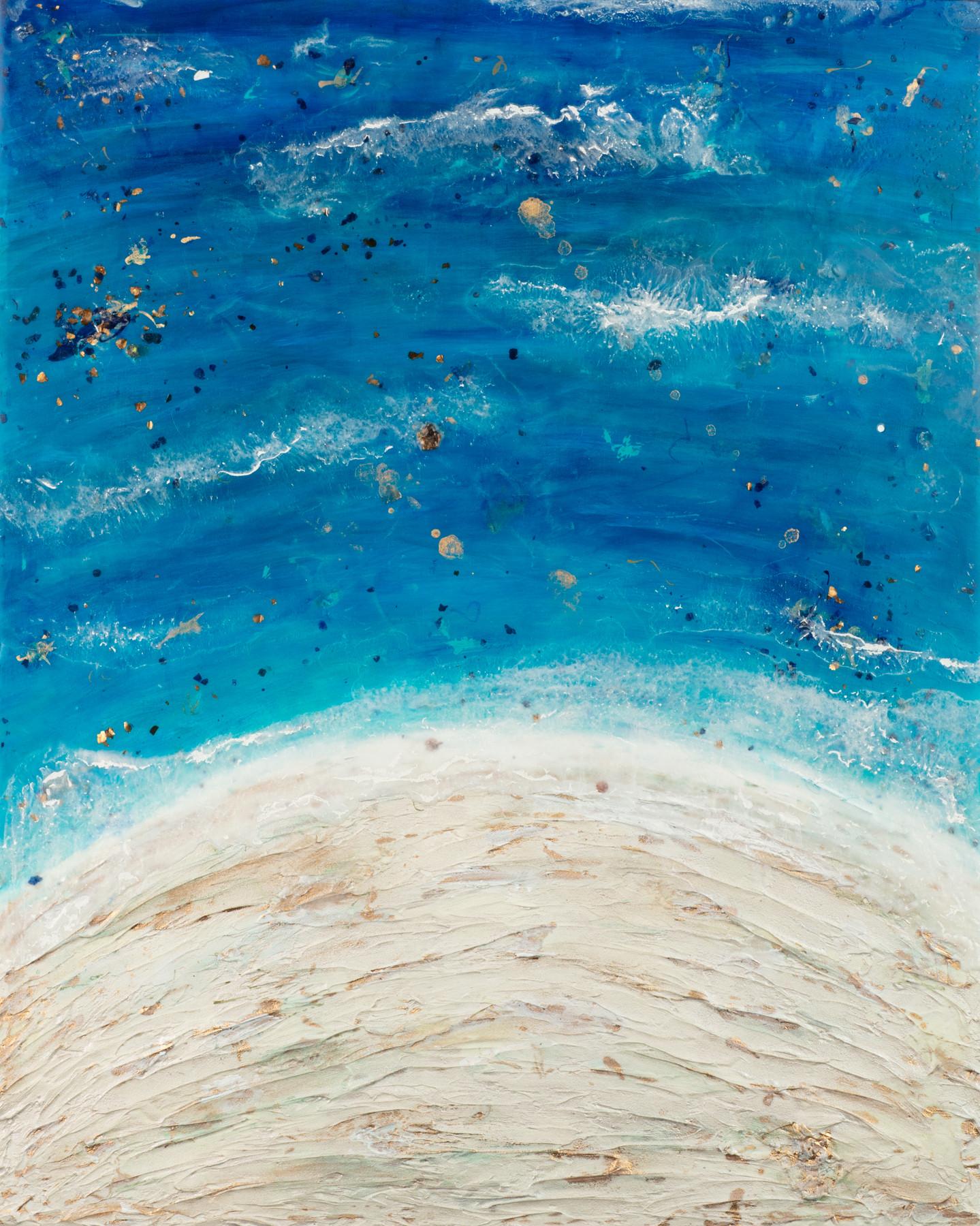 Beach Dream'n