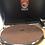 Thumbnail: Vinyl Record Player
