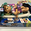 Thumbnail: Baby Alive Kids Toy
