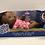 Thumbnail: Black Baby Alive Kids Toy