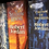 Thumbnail: Tad Williams Book Collection
