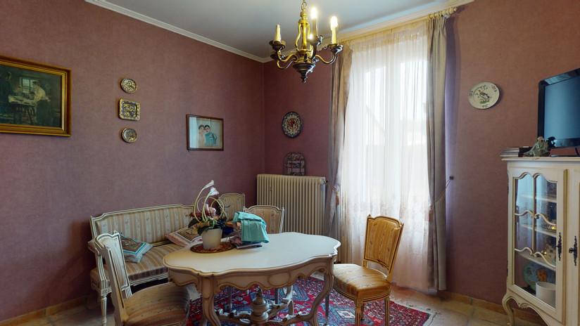 Maison-a-vendre-07272021_200349.jpg