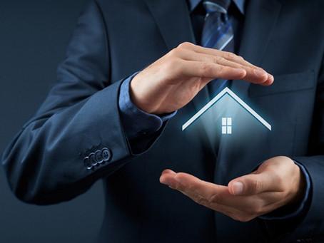 Pourquoi vendre un bien immobilier via une agence  ?