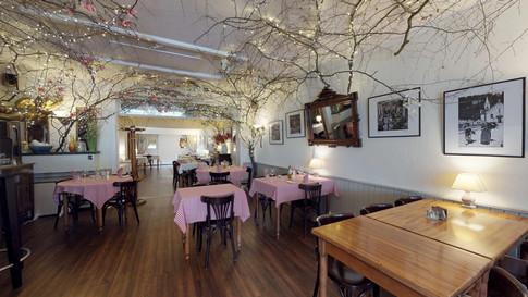 Brasserie-du-Kirchberg