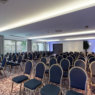 Hotel-Salle-de-reception Alvisse