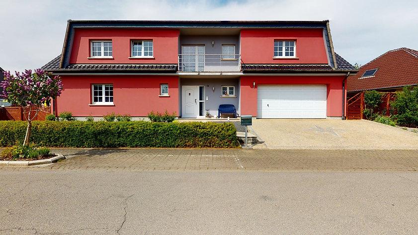 Maison-a-vendre-Steinfort-Facade-avant.j