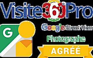 badge-expo-copie.png