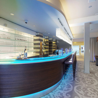 Hotel-Bar-Restaurant Alvisse