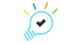 innovation-logo-png-6.webp