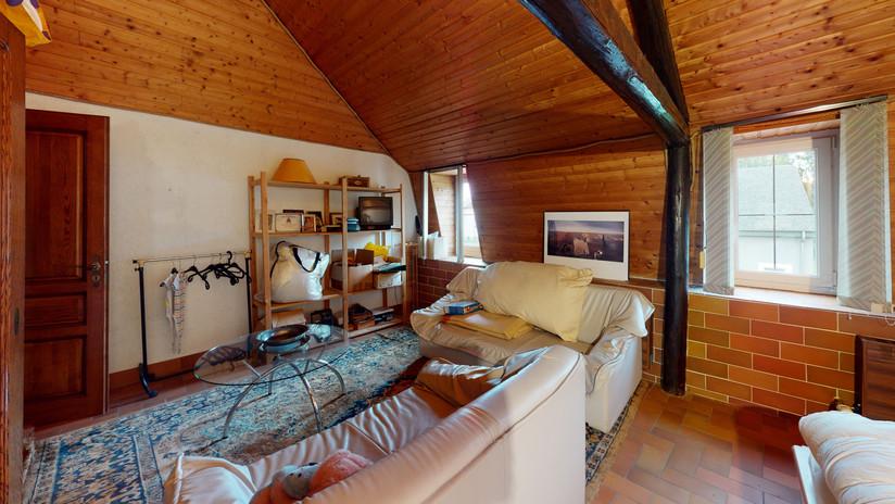 Maison-a-vendre-Bedroom.jpg