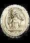 Logo_Vesta.png