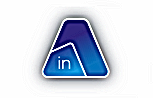 allinone-logo.webp