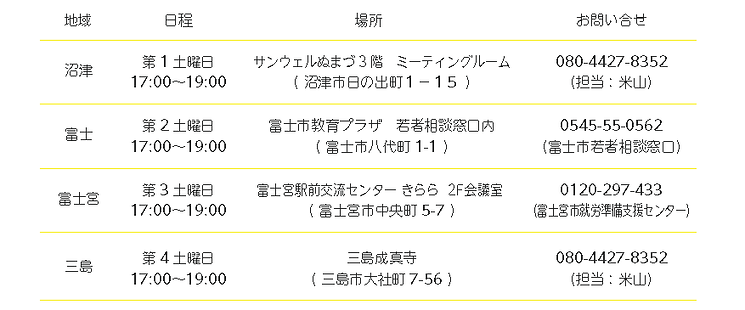 H30_FMフライヤー_東部.png