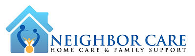 Neighbor_Care_NEW LOGO.jpg