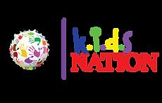 KIDSnationFINAL.png