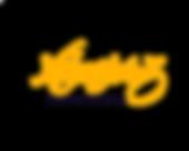 XclusiveZ-Logo.png