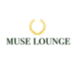 Muse-Lounge-Logo-Design.png