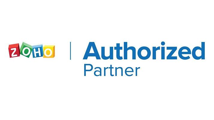 Zoho authorized-partner (3).jpg