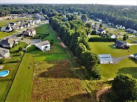 Drone Photography Service USA