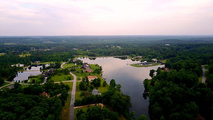 Virtual Tours Drone Photography USA