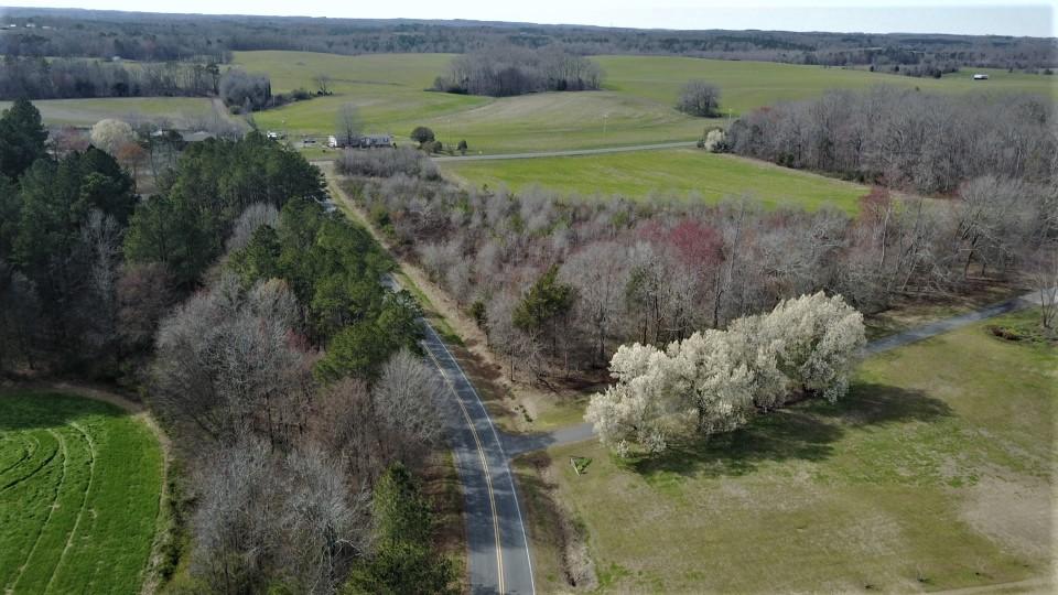 Vacant Sides Rd, Albemarle NC 28001