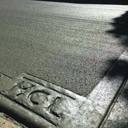 Hepting Concrete