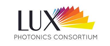LUX_Logo_FA_WhiteBG.jpg