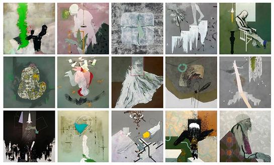 Erling Gregers 2010-2016.jpg