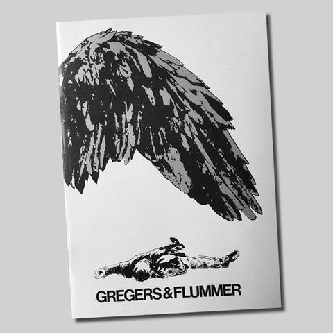 Gregers og Flummer_katalog.jpg