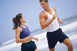 sportif, osteopathe genay ganzer lombard osteo blessure