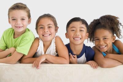 enfant osteopathie ganzer lombard genay osteo