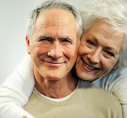 osteopathe, genay, ganzer, lombard, senior, personnes agées, osteo