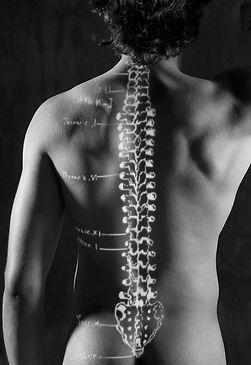 Ostéopathe Genay Ganzer et Lombard